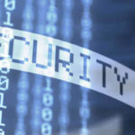 Travelex - Learning the lessons from cybersecurity attacks